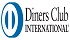 Kempinski Hotel & Residences Palm Jumeirah Dubai accepts payment with Diners Club International Card