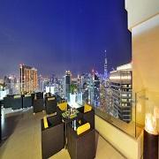 Ramada Plaza Jumeirah Beach Hotel Booking